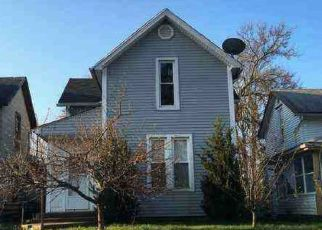 Foreclosure Home in Fort Wayne, IN, 46802,  ZOLLARS AVE ID: F4309205