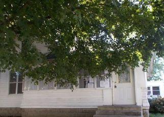 Casa en ejecución hipotecaria in Wayne Condado, IN ID: F4309217