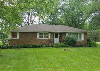 Foreclosed Home en 6TH ST, Big Rock, IL - 60511
