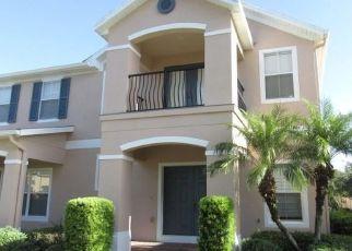 Casa en ejecución hipotecaria in Orlando, FL, 32828,  OLD ASH LOOP ID: F4309255