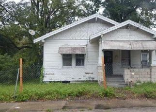 Foreclosure Home in Jacksonville, FL, 32204,  KING ST ID: F4309258