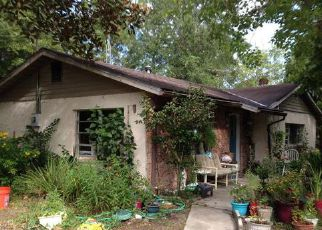 Casa en ejecución hipotecaria in Putnam Condado, FL ID: F4309269