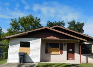 Casa en ejecución hipotecaria in Lakeland, FL, 33801,  MERRICK RD ID: F4309272