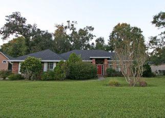 Foreclosed Home en CHERRY GROVE RD, Orange Park, FL - 32073