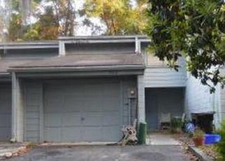 Foreclosed Home en NW 28TH CIR, Gainesville, FL - 32605