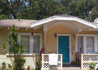 Casa en ejecución hipotecaria in Tampa, FL, 33610,  N 37TH ST ID: F4309292