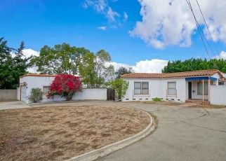 Foreclosure Home in San Diego, CA, 92115,  67TH ST ID: F4309327
