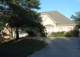 Foreclosed Home in TRABECCA CIR, Hot Springs National Park, AR - 71913