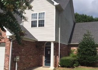 Foreclosed Homes in Birmingham, AL, 35216, ID: F4309356