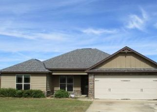Foreclosed Home in WHEATLAND WAY, Fort Mitchell, AL - 36856