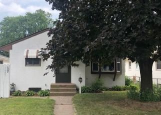 Foreclosed Home en 6TH AVE S, South Saint Paul, MN - 55075