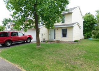 Casa en ejecución hipotecaria in Washington Condado, MN ID: F4309395