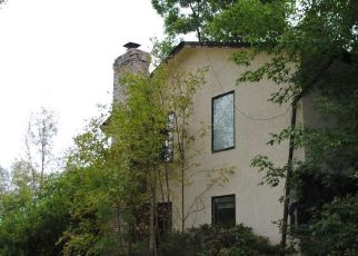 Casa en ejecución hipotecaria in Washington Condado, MN ID: F4309396