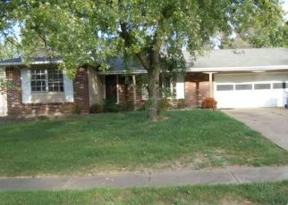 Casa en ejecución hipotecaria in Bridgeton, MO, 63044,  HAVERCLIFF LN ID: F4309418