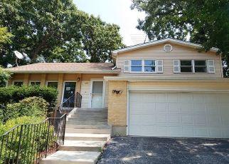Foreclosed Home en CEDAR CT, Schaumburg, IL - 60193