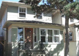 Casa en ejecución hipotecaria in Oak Park, IL, 60304,  S RIDGELAND AVE ID: F4309520