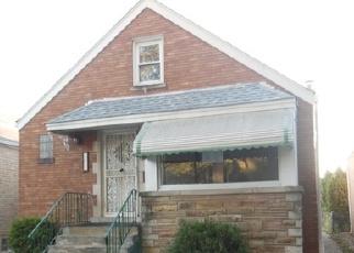 Foreclosed Home en S 58TH CT, Cicero, IL - 60804