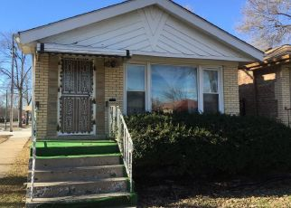 Foreclosed Home en S SEELEY AVE, Chicago, IL - 60636