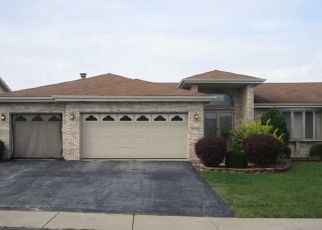Foreclosed Home en MARYLAKE LN, Country Club Hills, IL - 60478