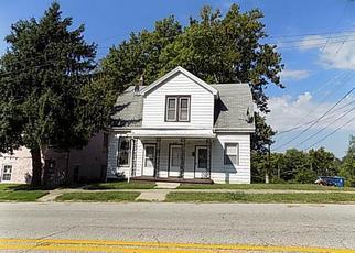 Foreclosed Home in ALBY ST, Alton, IL - 62002