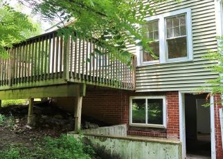 Foreclosure Home in Mchenry county, IL ID: F4309638