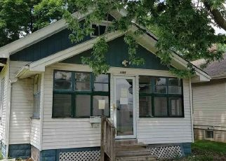 Foreclosed Home in 8TH ST, Rock Island, IL - 61201