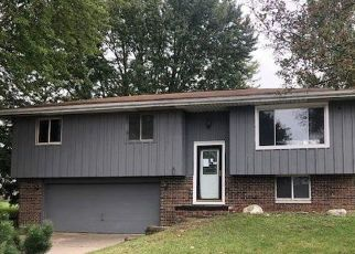 Foreclosed Home in KERFOOT ST, East Peoria, IL - 61611