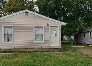 Foreclosure Home in Tazewell county, IL ID: F4309668
