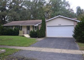 Foreclosed Home in N ASHBURY AVE, Bolingbrook, IL - 60440
