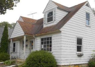 Foreclosed Home en RICHMOND ST, Joliet, IL - 60435
