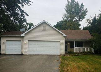 Foreclosure Home in Winnebago county, IL ID: F4309686