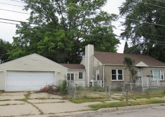 Foreclosed Home in NEWBURG RD, Rockford, IL - 61108