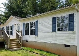 Foreclosure Home in Buncombe county, NC ID: F4309695