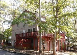 Foreclosed Home in WOODLORE TRL, Winston Salem, NC - 27103