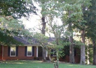 Foreclosed Home in WIDE COUNTRY RD, Pfafftown, NC - 27040
