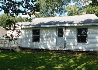 Foreclosed Home in BARHAM RD, Greensboro, NC - 27455