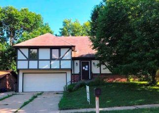 Foreclosed Home in WINCHESTER S, Lincoln, NE - 68512