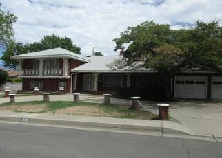 Foreclosed Home en DAKOTA ST NE, Albuquerque, NM - 87110