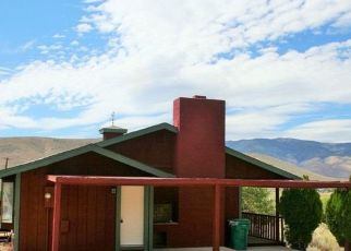 Foreclosure Home in Carson City, NV, 89701,  S DEER RUN RD ID: F4309724