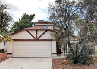 Foreclosed Home in CHERRY GROVE AVE, Las Vegas, NV - 89156