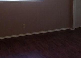 Foreclosed Home en RONDONIA CIR, Las Vegas, NV - 89120