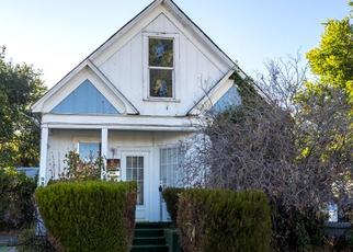 Foreclosed Home en EUREKA AVE, Reno, NV - 89512