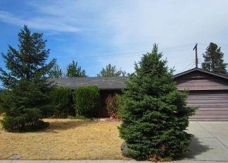 Foreclosed Home en ELIZABETH ST, Reno, NV - 89509