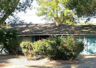 Foreclosed Home en HAWTHORNE RD, Reno, NV - 89502