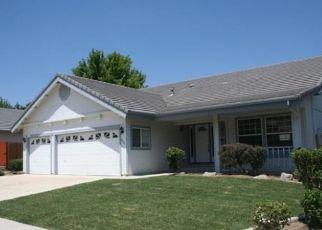 Foreclosed Home en VISTA MOUNTAIN DR, Sparks, NV - 89436