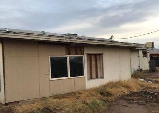 Casa en ejecución hipotecaria in Phoenix, AZ, 85033,  W MONTEREY WAY ID: F4309778