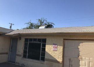Casa en ejecución hipotecaria in Phoenix, AZ, 85008,  E OAK ST ID: F4309779