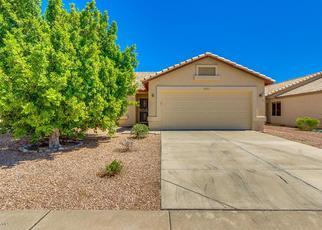 Casa en ejecución hipotecaria in Peoria, AZ, 85382,  N 102ND LN ID: F4309787