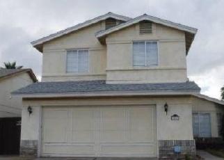 Casa en ejecución hipotecaria in Glendale, AZ, 85310,  W CAMINO DEL RIO ID: F4309790