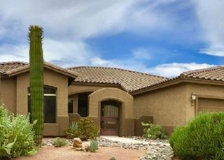Foreclosed Home en N 68TH ST, Scottsdale, AZ - 85266